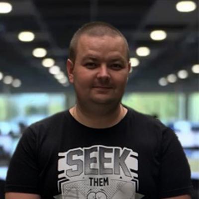 Симинченко